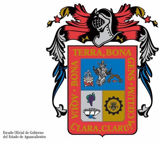 Toponimia Y Escudo De Armas Heráldica Página 3