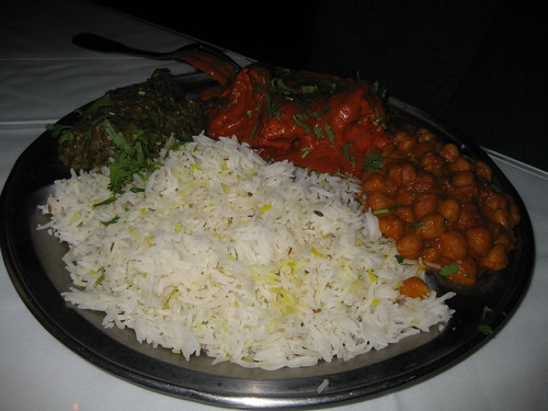 india grill 035