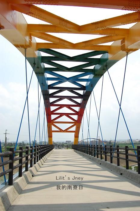 20080818_彩虹橋