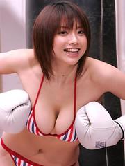 相澤仁美 画像46