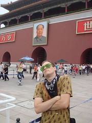 Beijing-Simms & Mao