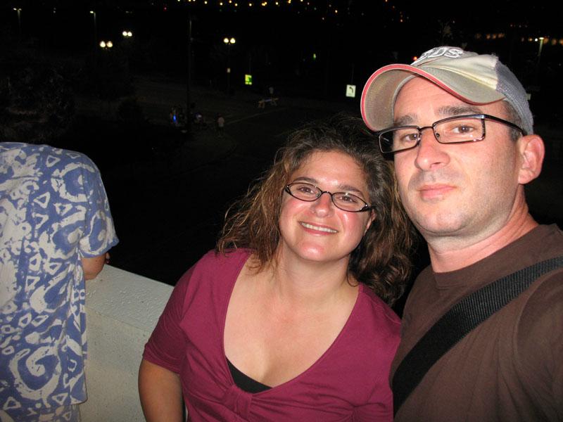 Riverfest 2008