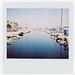 Long Beach Docks