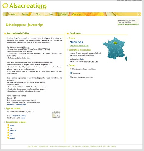 alsa-creation-netvibes-emploi-1