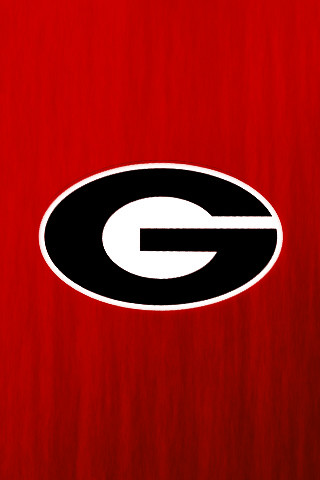 uga wallpaper. UGA iPhone wallpaper