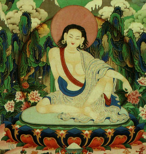 412px-Marpa_painting_Holy_isle