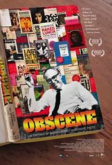 obscene_xlg