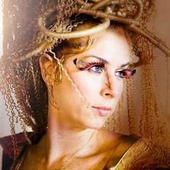 Parvati as Natamba (parvatimusic) Tags: musician canadian planetary humanitarian parvati revival parvatidevi ignites wardhuntisland natamba parvatimusic positivepossibilities