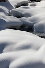BX216 Snow (listentoreason) Tags: usa snow water america canon colorado unitedstates scenic favorites places co beavercreek ef28135mmf3556isusm score30