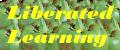 liberatedlearning.info