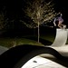 Spohn Ranch Skateparks - Dirk Back disaster.jpg
