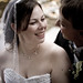 mike_karen_wedding1405