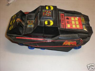 batman_batmachinemego
