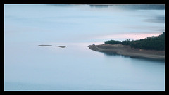 the islands / τα νησια