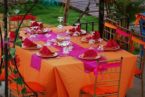 Ecuador-wedding