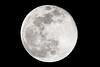 Moon (Heather Leah Kennedy) Tags: moon fullmoon etc