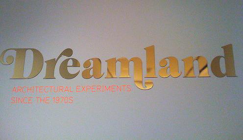 Dreamland logo.jpg