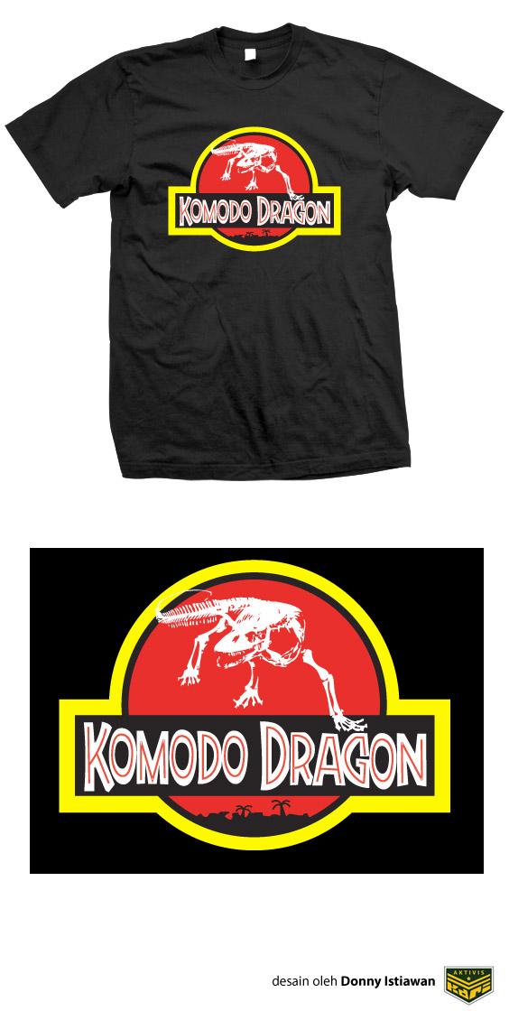 Komodo_dragon