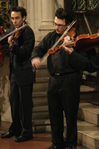 ZHL Strings