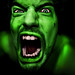 """Hi, my name is HULK, I´m your Anger Management Coach..."" by urline"