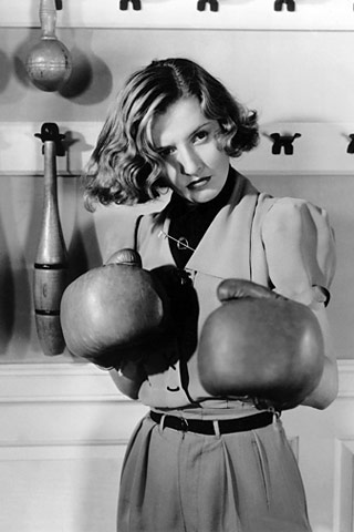 stanwyck_breakfastjpg