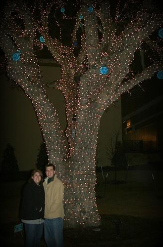 Christmas 2008 60451