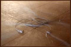 Electrostatic - חשמל סטטי