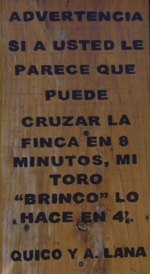 letrero-Brinco