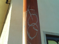 KOG (tica_tica_tss) Tags: yard death graffiti ad rick nasa barf fart blah script freight ki hof zombi owie sts dout nts pbk batle pvs kog rasp huke limoe ogk lude reak lgf 663k conrailtwitty gafle ryoe buroe nest34