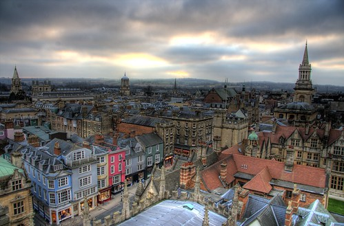 View over Oxford2.jpg