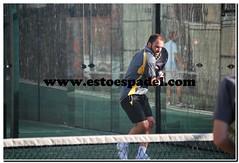 DSC_0059 (Javichu Estoespadel) Tags: madrid sport wells victor masters sane noriega madrilea padel estoespadel