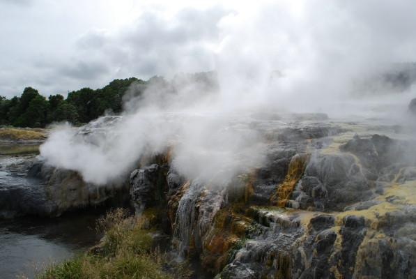 geyser_1