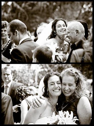 Yvette and Shane's Wedding-Congrats