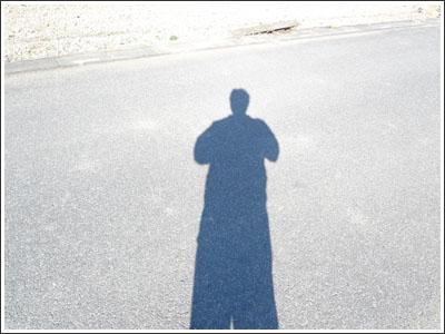 2009年1月1日の写真