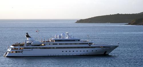 water boats caribbean yachts philipsburgstmaarten