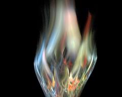 Apophysis - Flame (aremco) Tags: design artwork graphic image arts picture agony apophysis flicker