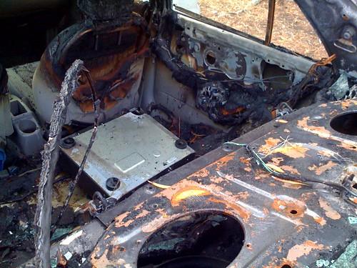Car Bomb 2