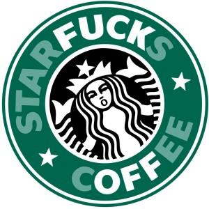 starsfucks