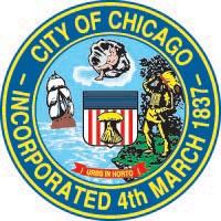 City_Seal