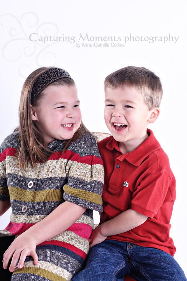 BaCzeschin kiddos 094