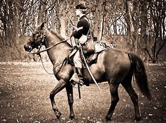 Civil-War-Preset-Image-2