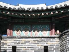 Suwon 08 024 (lilycrooks) Tags: korea suwon