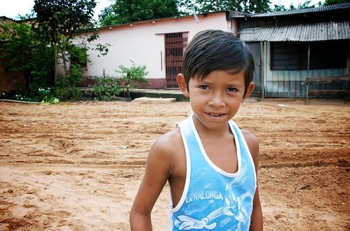 brazil011909 33