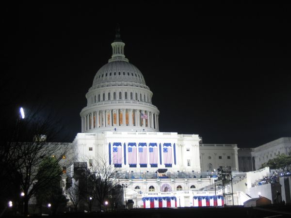 capitol_night_2354