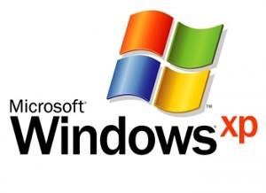 3222582546_9ed002ba65 Microsoft sugiere a los usuarios afectados por Downadup que reinstalen el sistema