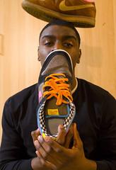 .Sneaker Head. 365 (2)