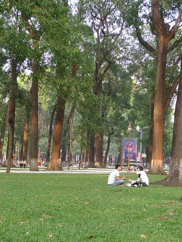 090116-014-Saigon