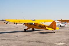 IMG_0953 (Fixed Focus Photography) Tags: usa florida fl sebring lightsportaircraft sportplanes