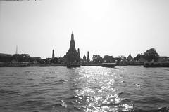 R0017014 (ezraGRD) Tags: thailand bangkokstreetscene bangkoksnapshots bangkokstreetphotography