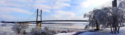 Winter09FBridge